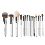 Morphe x Jaclyn Hill The Master Remix Brushes Collection
