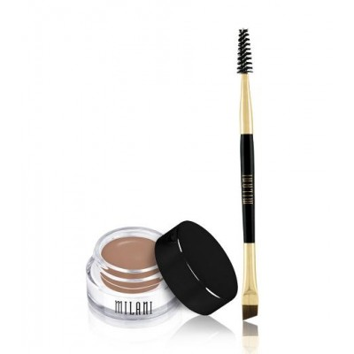 Stay Put Brow Color -Natural Taupe-