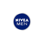 Nivea Men / Nivea