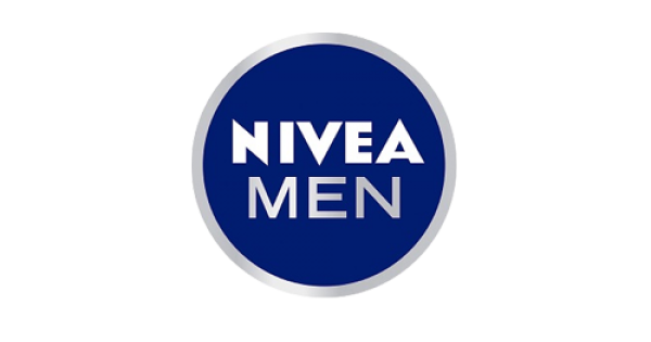 Simultaneously to L'Oréal launching its Barber Club range dedicated to men with beard, Nivea is launching a Beard Oil. Men's market is woken up by the beard trend: men are not shaving these days, but wearing a beard.