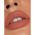 Kylie Nova | Matte Lipstick
