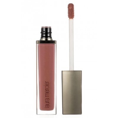 Laura Mercier Paint Wash Liquid Lip Color -  Nude Rose