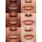 KKW Nude Creme Lipstick: Nude 1