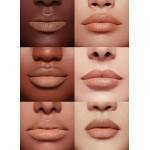 KKW Nude Creme Lipstick: Nude 2