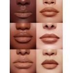 KKW Nude Creme Lipstick: Nude 4
