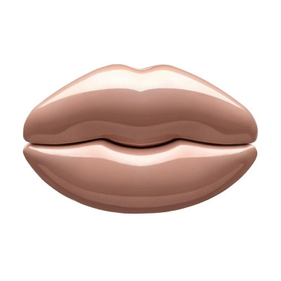 KKW Fragrance x Kylie Jenner - Nude Lips