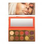 KKW Beauty Eyeshadow Pallete -  Sooo Fire