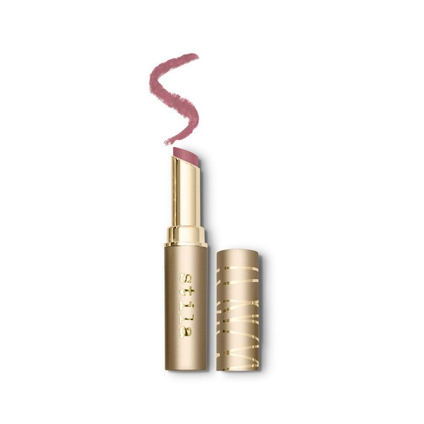 Stay All day MATTE'ificent Lipstick - Papillon