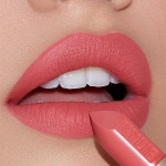 Kylie Matte Single - Paradise Please