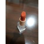 KKW Peach 3 Creme Lipstick ( Defect )