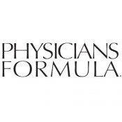 Physician's Formula