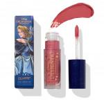 Colourpop x Disney Lux Liquid Lip - Prince Charming
