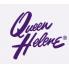 Queen Helene (4)