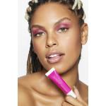Colourpop Lippie Balm - Razzle Dazzle
