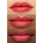 Colourpop Lux Lipstick: Reverie