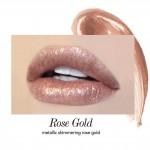 Long-Wear Lip Topper -  Rose Gold