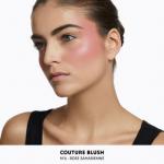Yves Saint Laurent Couture Blush - 6 Rose Saharienne
