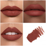 Haus Laboratories RIP Lip Liner - Rule