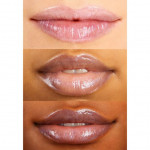 Colourpop Lip Gloss - Ursula Sad But True Limited Disney Villain Edt