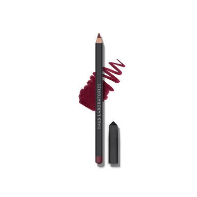 Haus Laboratories RIP Lip Liner - Slayer