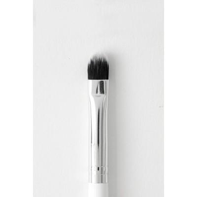 Colourpop Brush - Small Shader Brush
