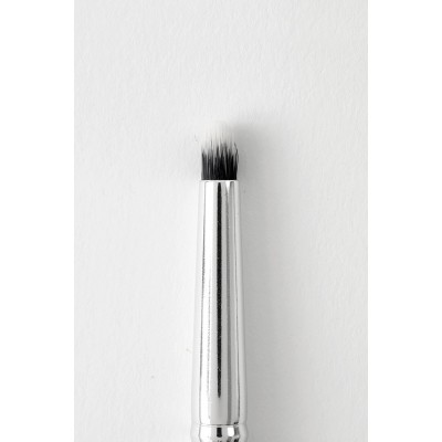 Colourpop Brush - Small Pencil Brush