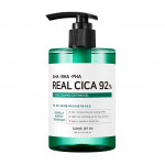 Some By Mi AHA BHA PHA 92% Real Cica Calming Soothing Gel