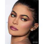 Kylie Kyshadow - The Sorta Sweet Pallete