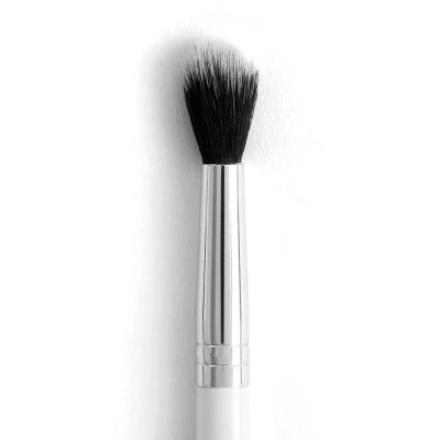 Colourpop Brushes - Tappered Blending Brush