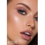 Kylie The Nice Pallete | Kyshadow