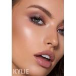 Kylie Nice Pallete | KYSHADOW