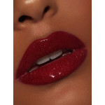 Kylie Valentine The Soulmate Lip Set