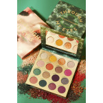 Colourpop ILUVSARAHII Eyeshadow Pallete - Through My Eyes