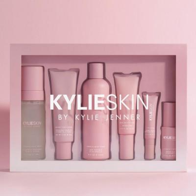 Kylie Skin Set