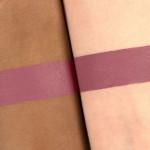 Sugarpill Matte Liquid Lipstick - Trifle