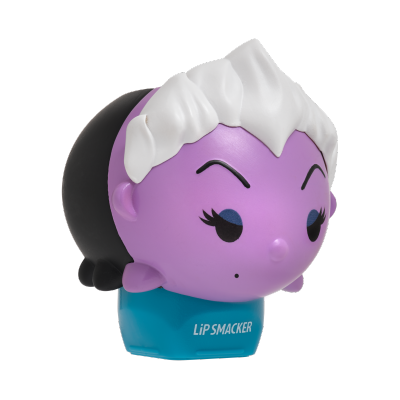 Tsum Tsum - Ursula - Wicked Grape