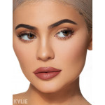 New KKW x Kylie Lip Set