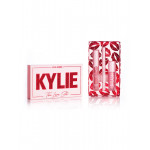 Kylie Valentine The Loveset Lip Set