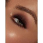 Kylie The Valentine Eye Pallete