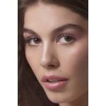 Colourpop Ultra Glossy Lip - Verbatim