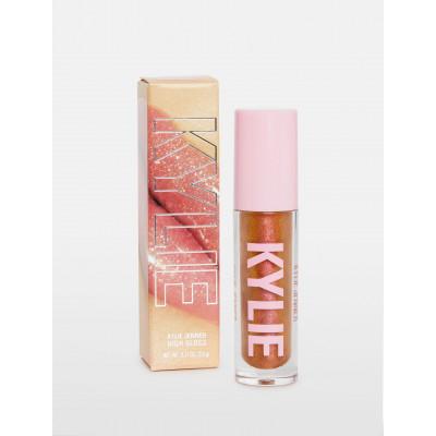 Kylie High Gloss - Yess Girl