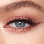 Charlotte Tilbury Pillow Talk Push Up Eye Secret Mascara Set