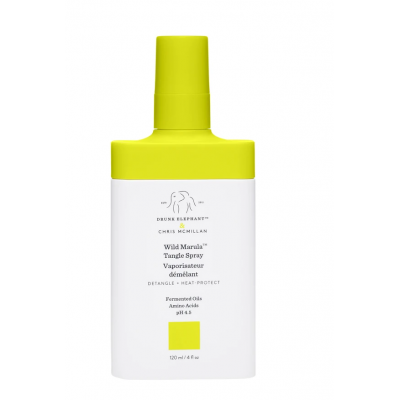 Drunk Elephant Wild Marula Tangle Spray (120ml)