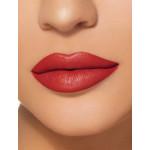 Kylie Single Velvet - Dazzle