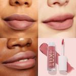 Colourpop Lux Liquid Lip - Genie