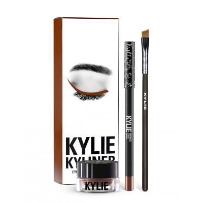 Kyliner Kit - Bronze