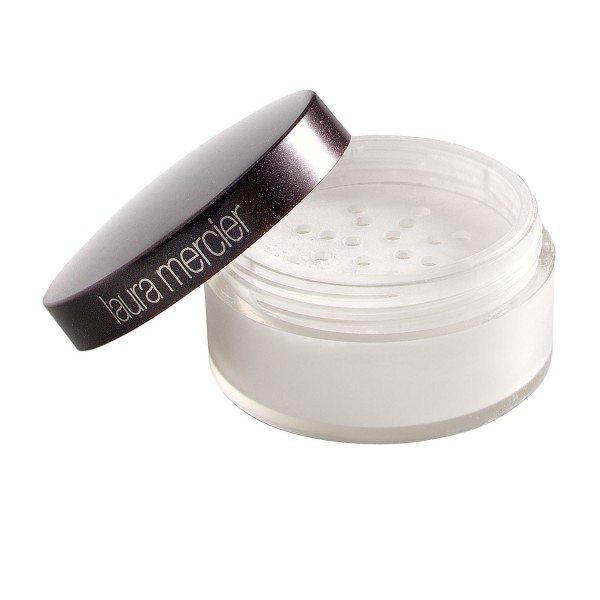 Laura Mercier Secret Brightening Powder 4g
