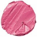 Glamore Lipstick -Luster-
