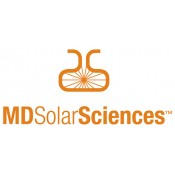 MD Solar Science
