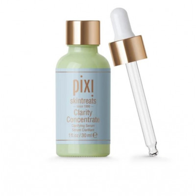 Pixi Clarity Concentrate